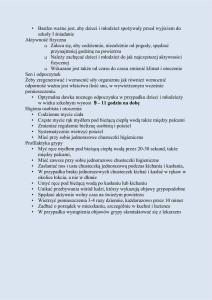 uwaga-grypa2