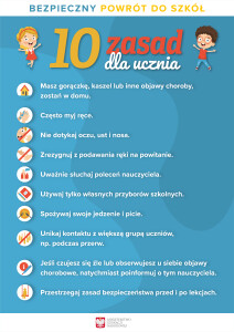 10zasadplakat_uczniowie_plakat